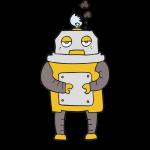 broken-robot