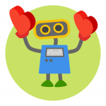 googlebot-loved-webpage